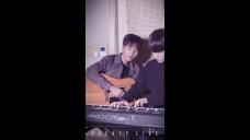 """[POCKET LIVE] DAY6(데이식스) Young K(영케이) """"그렇더라고요"""""""