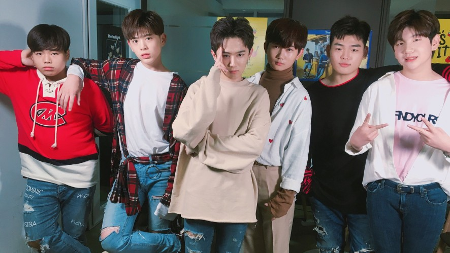 TheEastLight. Music Delivery #32