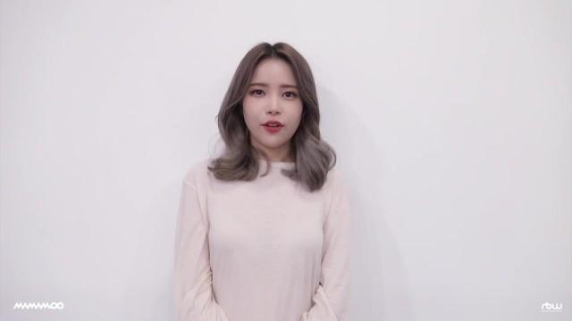 [솔라감성] 솔라감성 Part.5 소개