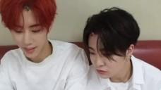 [GOT2DAY 2017 Live] 07 마크 영재
