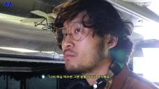 "[AFTER ATTACK] ""남조선 최고의 디스코 크루"" East Disko Wav를 인터뷰 하다!"