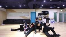 [스타캐스트] GOT7 안무 연습 현장 포착!