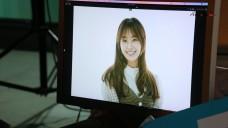 [정유미]꽃 미소 품품~ It's 향기나는 영상! '브라보 마이 라이프' 포스터 현장 ♥
