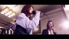 [혜이니] 혠TV ( HEYNE X LIVE _ 내 입술 따뜻한 커피처럼 _ Feat. 틴탑 캡)