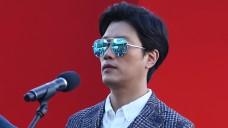[배우 박희순] 대놓고 영업하는 박희순 입덕 영상! 렛츠기릿!