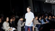 [스타캐스트] 업텐션과 함께하는 2018 S/S 서울패션위크!