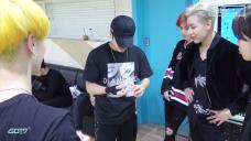 #3분갓세븐_20171010_10