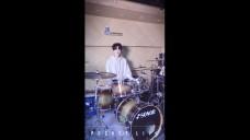 "[POCKET LIVE] DAY6(데이식스) Dowoon(도운) ""누군가 필요해"""