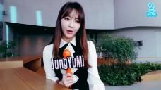 [V Live] 브라보~ 마이 라이프 정유미와 깜짝 만남