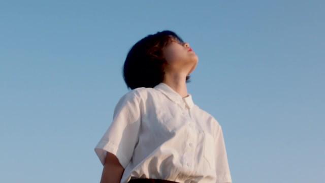 이설아(Lee Seol Ah) - [MV] 그냥 있자