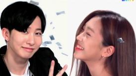 [더 유닛] 슈퍼슬로우 개인별 티저 18 (The Unit - Superslow individual teaser 18)