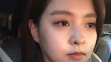 베리굿(Berrygood) - 베리굿 일탈 성공기2