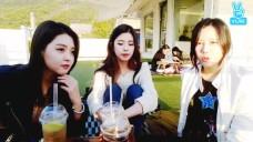 베리굿(Berrygood) - 베리굿 일탈 성공기1