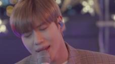 태민 - Back To You by 루프탑라이브