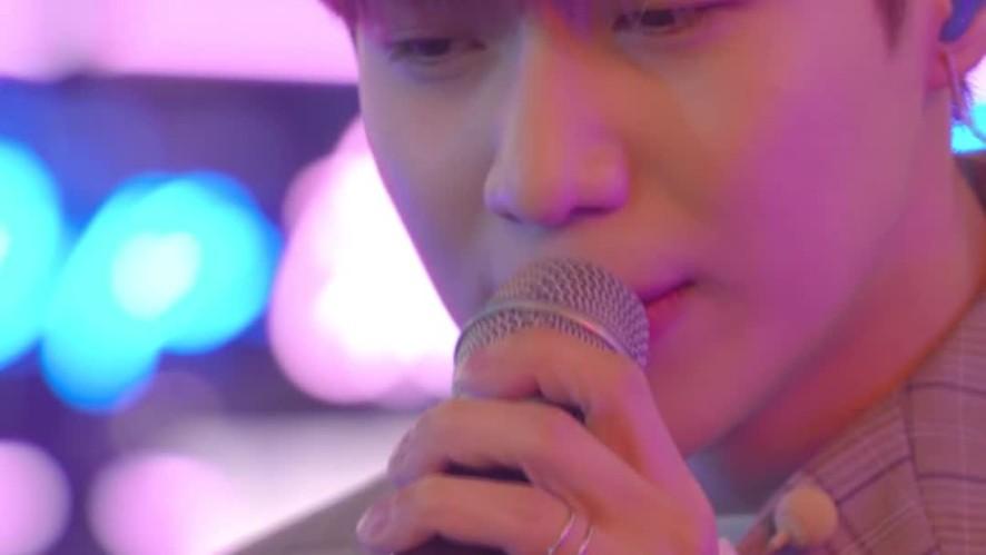 태민 - Love by 루프탑라이브