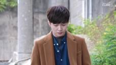 비투비 - 비트콤 #27 ('그리워하다' M/V 촬영 현장 비하인드 Part 1)