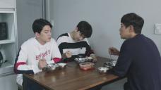 [로맨스 특별법] 제2조 - 필연법, 운명적 동거?!
