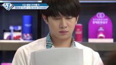 슈주 리턴즈 E25- 슈퍼주니어 8집 타이틀곡 공개 (Release of Super Junior's 8th Album Title Track)