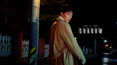 JANG KI YONG - 'HIDDEN SHADOW' FILM