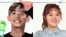 [더 유닛] 슈퍼슬로우 개인별 티저 24 (The Unit - Superslow individual teaser 24)
