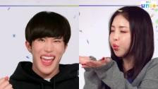[더 유닛] 슈퍼슬로우 개인별 티저 22 (The Unit - Superslow individual teaser 22)