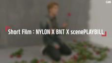 It's XIA TIME! - 5th 화보 촬영현장 미공개 Behind