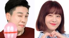 [더 유닛] 슈퍼슬로우 개인별 티저 30 (The Unit - Superslow individual teaser 30)