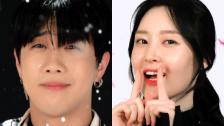 [더 유닛] 슈퍼슬로우 개인별 티저 28 (The Unit - Superslow individual teaser 28)