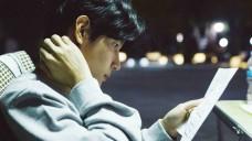 [책문화 생중계 다시보기] <아무것도 아닌 지금은 없다> 저자 글배우와 '위로'를 이야기하다 LIVE