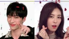 [더 유닛] 슈퍼슬로우 개인별 티저 31 (The Unit - Superslow individual teaser 31)