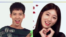 [더 유닛] 슈퍼슬로우 개인별 티저 32 (The Unit - Superslow individual teaser 32)