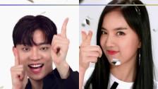 [더 유닛] 슈퍼슬로우 개인별 티저 34 (The Unit - Superslow individual teaser 34)