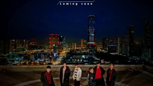 BTS 방탄소년단 - DNA K-Tigers ver.