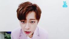 [선호채널] 002번 - 첫 팬미팅 '가장 선호하는 시간'을 마치면서...