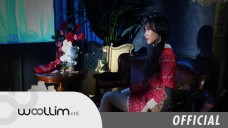 러블리즈(Lovelyz) 3rd Mini [Fall In Lovelyz] Concept Video SUJEONG