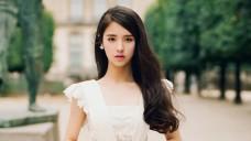 [이달의 소녀] 희진 데뷔 1주년 기념 영상 ❤