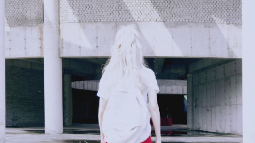 """이달의 소녀/김립 (LOONA/Kim Lip) """"Eclipse"""" Teaser"""
