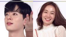 [더 유닛] 슈퍼슬로우 개인별 티저 36 (The Unit - Superslow individual teaser 36)