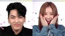 [더 유닛] 슈퍼슬로우 개인별 티저 39 (The Unit - Superslow individual teaser 39)