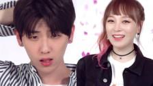 [더 유닛] 슈퍼슬로우 개인별 티저 55 (The Unit - Superslow individual teaser 55)