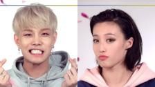 [더 유닛] 슈퍼슬로우 개인별 티저 54 (The Unit - Superslow individual teaser 54)