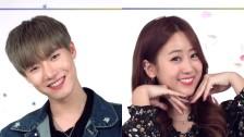 [더 유닛] 슈퍼슬로우 개인별 티저 56 (The Unit - Superslow individual teaser 56)
