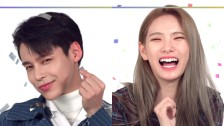 [더 유닛] 슈퍼슬로우 개인별 티저 47 (The Unit - Superslow individual teaser 47)