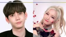 [더 유닛] 슈퍼슬로우 개인별 티저 49 (The Unit - Superslow individual teaser 49)