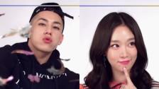 [더 유닛] 슈퍼슬로우 개인별 티저 53 (The Unit - Superslow individual teaser 53)