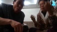 [제이블랙] 돈스파이크님 스타일 스테이크 먹방? ㅎㅎ