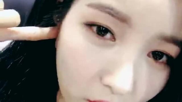 [REPLAY] 릴레이 여자친구 (소원)