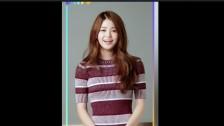[99초 셀프 PR] 박지원