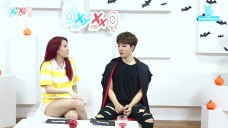 (Teaser) XY:XX - Chuyện con trai Chuyện con gái tập 12
