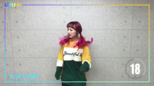 [99초 셀프 PR] 미스에스 강민희